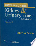 Diseases of the Kidney and Urinary Tract