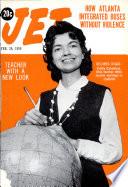 Feb 26, 1959