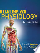 """Berne and Levy Physiology E-Book"" by Bruce M. Koeppen, Bruce A. Stanton"