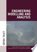 Engineering Modelling and Analysis