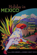 Holiday in Mexico Pdf