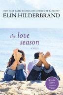 The Love Season Book PDF