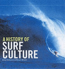 A History of Surf Culture