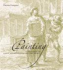 Painting as Business in Early Seventeenth-century Rome