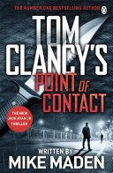 Tom Clancy s Point of Contact