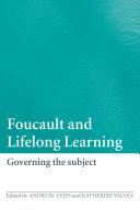 Foucault and Lifelong Learning