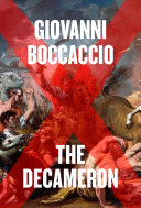 The Decameron [Pdf/ePub] eBook