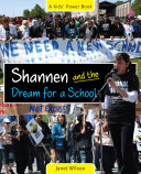 Pdf Shannen and the Dream for a School