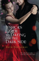 Jessica's Guide To Dating On The Dark Side Pdf [Pdf/ePub] eBook