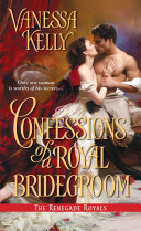 Pdf Confessions of a Royal Bridegroom Telecharger