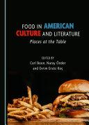 Food in American Culture and Literature [Pdf/ePub] eBook