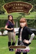 Pdf City Secrets Telecharger