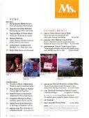 Ms. Magazine ebook