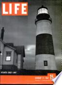 Jan 27, 1947