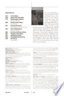 College & Research Libraries News  , Band 66,Ausgaben 6-11