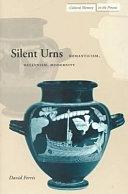 Silent Urns