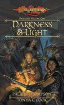 Darkness & Light [Pdf/ePub] eBook