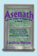 Asenath and the Origin of Nappy Hair