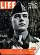 Jan 15, 1951