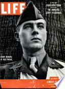 15. jan 1951