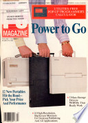 29 maart 1988