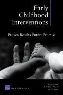 Early Childhood Interventions Pdf/ePub eBook