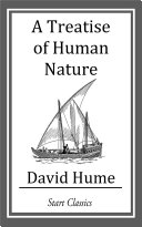 Pdf A Treatise of Human Nature Telecharger