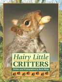 Hairy Little Critters