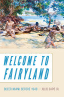 Welcome to Fairyland