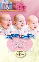 Daddy's Little Darlings