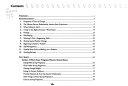 A Mentor Manual
