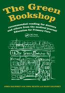 The Green Bookshop