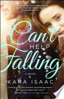 Can t Help Falling