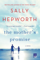 The Mother's Promise Book