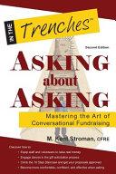 Asking About Asking Book PDF