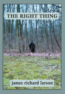 The Right Thing Book
