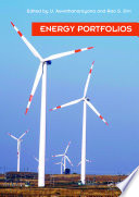 Energy Portfolios