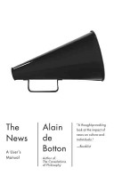 The News  A User s Manual