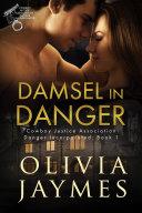 Damsel In Danger