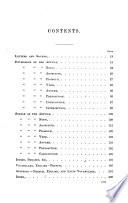 A French Grammar     Book
