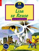 Books - Lisa se Reuse | ISBN 9780195715347