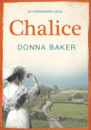 Pdf Chalice - Book 3 in the Glassmakers Saga