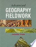 Advanced Geography Fieldwork