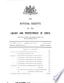 May 14, 1924