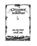 Children of the Nineties