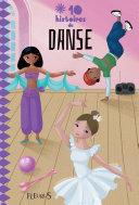 Pdf 10 histoires de danse Telecharger