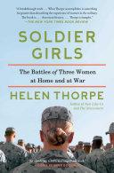 Soldier Girls [Pdf/ePub] eBook