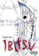 Ibitsu Pdf/ePub eBook