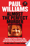 Download Almost the Perfect Murder Book
