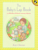 The Baby s Lap Book